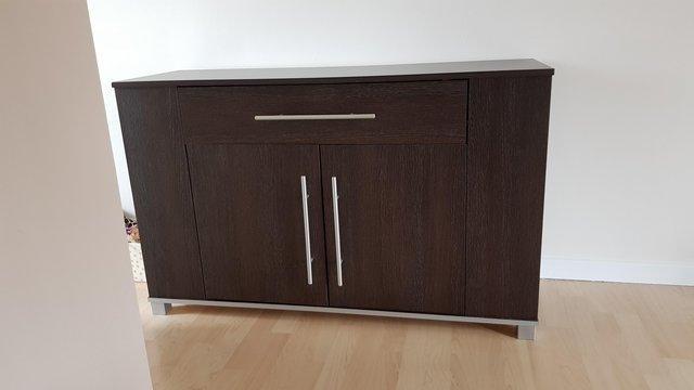 Image 3 of *** REDUCED *** Matching Argos Furniture