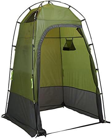 Preview of the first image of EUROHIKE ANNEXE TENT.