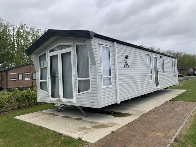Preview of the first image of Cheap Holiday Homes on Sunny 5 * South Coast Resort!.
