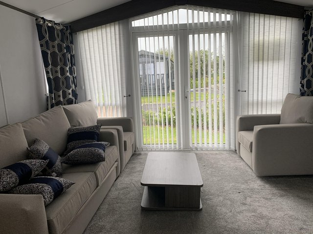 Image 15 of Cheap Holiday Homes on Sunny 5 * South Coast Resort!