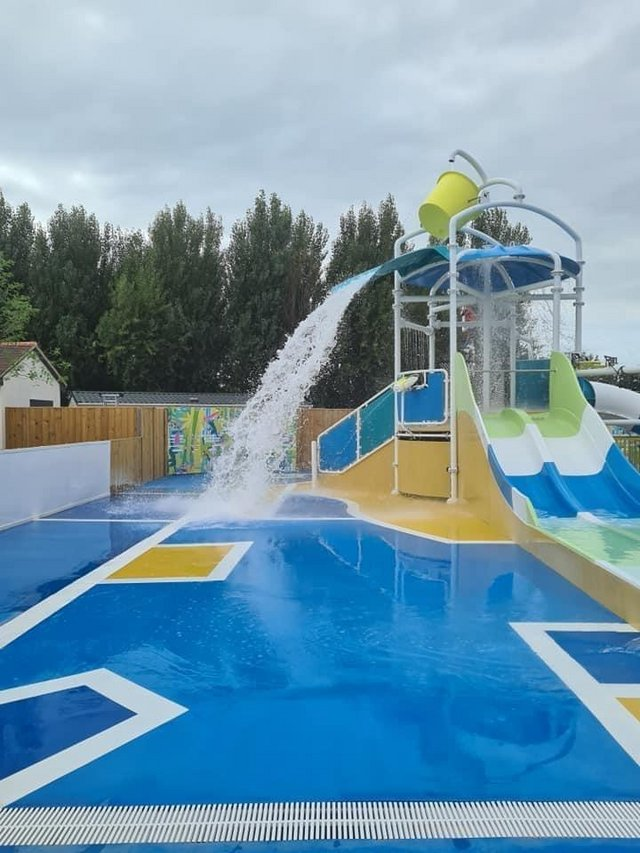 Image 35 of Cheap Holiday Homes on Sunny 5 * South Coast Resort!