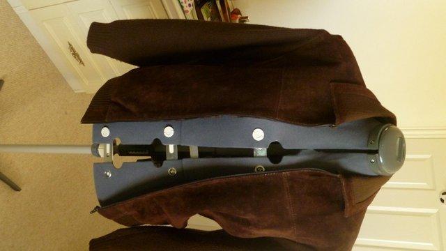Image 3 of jacket