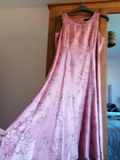 Image 3 of Wedding outfit