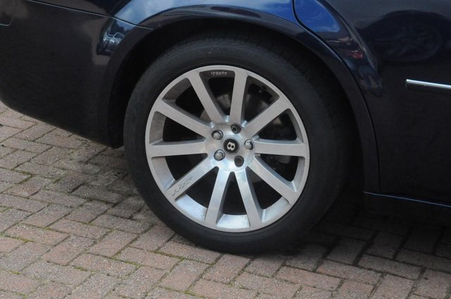 Image 3 of Chrysler 20 inch 10 spoke SRT ALLOY Wanted