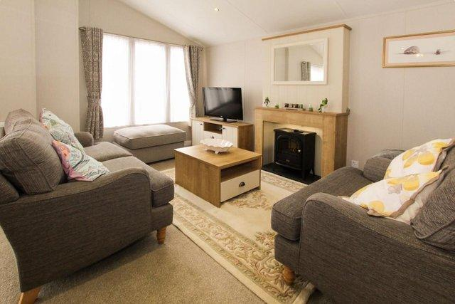 Image 8 of Willerby Pinehurst lodge for private sale at Camber Sands
