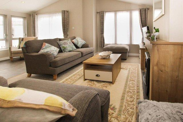 Image 10 of Willerby Pinehurst lodge for private sale at Camber Sands