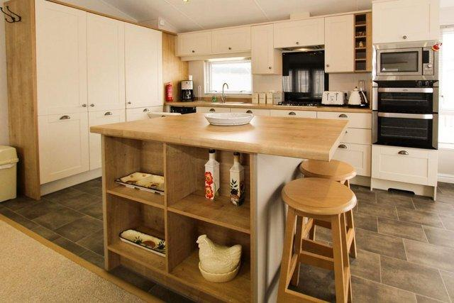 Image 12 of Willerby Pinehurst lodge for private sale at Camber Sands