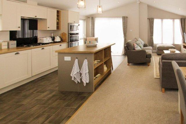 Image 16 of Willerby Pinehurst lodge for private sale at Camber Sands
