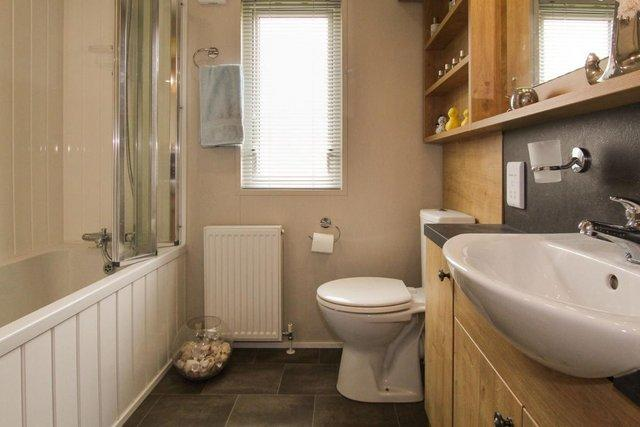 Image 21 of Willerby Pinehurst lodge for private sale at Camber Sands