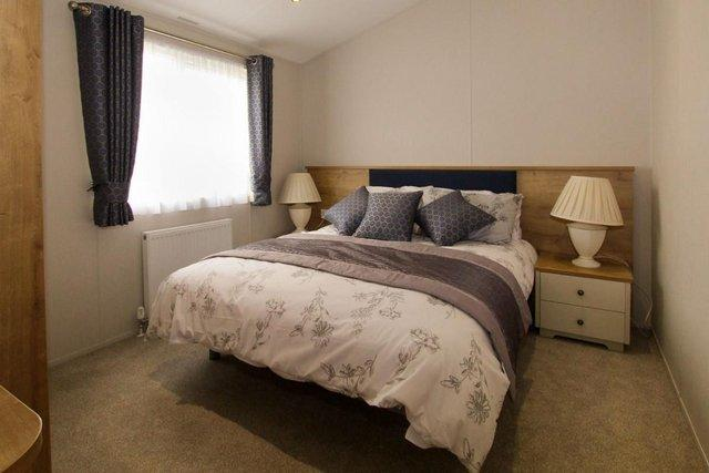 Image 24 of Willerby Pinehurst lodge for private sale at Camber Sands