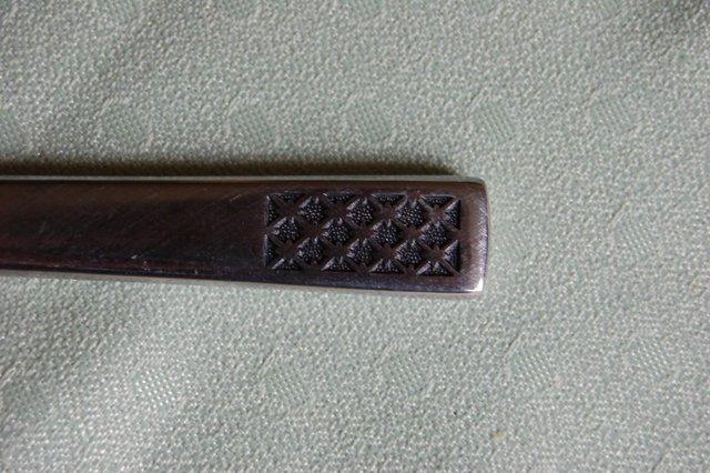 Image 3 of Oneida Cherish, Olympia, Textura, Danish Fling etc Cutlery