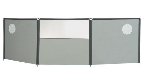 Image 2 of Caravan Accessories For Sale...