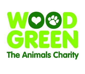 wood green logo