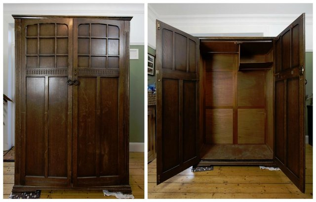 upcycled wardrobe doors kitchenused kitchen cabinets for sale near me discontinued kitchen. Black Bedroom Furniture Sets. Home Design Ideas