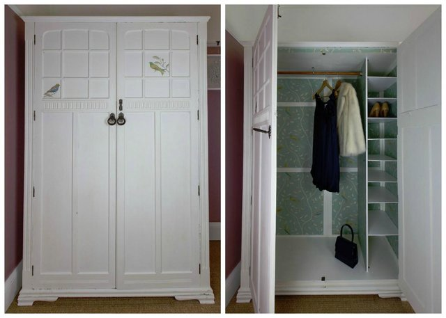 huge selection of c8c1c a8343 Member Upcycling Ideas | Fabulous Freeloved Furniture ...