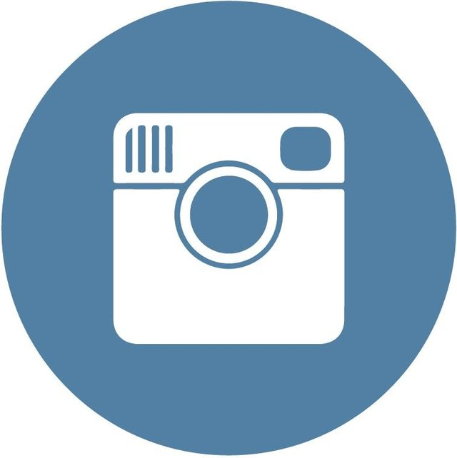 preloved instagram